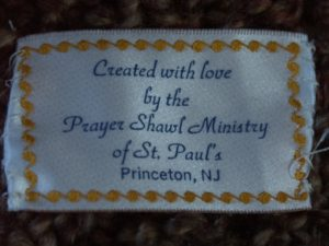 PrayerShawlsTag