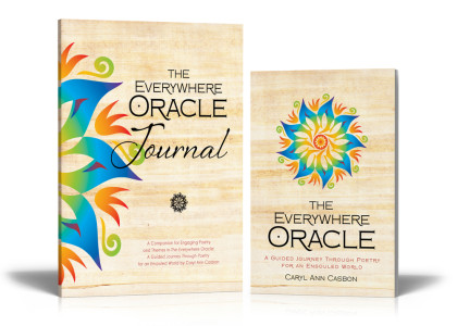 15-16CarylCasbonBook&Journal
