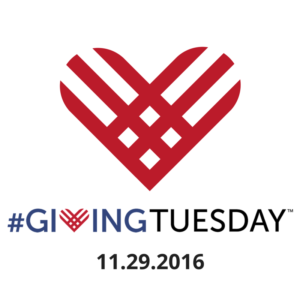 givingtuesday-heart-with-logo-and-date