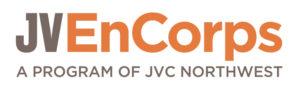 JVE.LogoProposed.v03