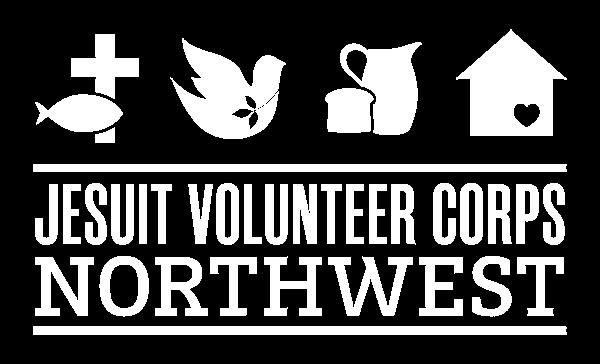 JVC Northwest Logo