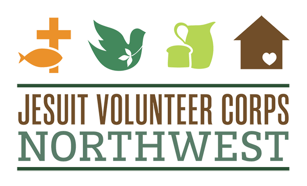 Jesuit Volunteer Corps (JVC) Northwest